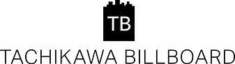 tachikawa_billboad.jpg