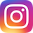 Instagram_AppIcon_Aug2017[1].png
