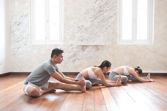 160824 Yoga+ Photos00021.jpg