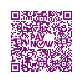 05092020_SG_PayNow_QR_Code_0509202011311