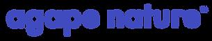 agapenature official png logo.png