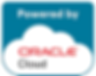 oracle-powered-cloud-4391657.webp