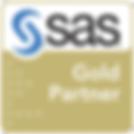 SAS-Gold-Partner-e1494954496990.png