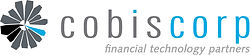 COBISCORP-logo-horizontal-CMYK-FINANCIAL