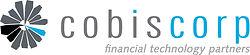 COBISCORP-logo-horizontal-CMYK-FINANCIAL