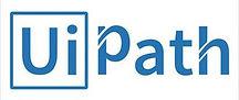 330px-UiPath_Logo.jpg