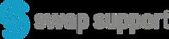swap supp logo.png