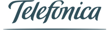 telefonica logo.png