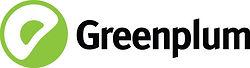 Greenplum.jpg