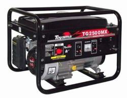 Gerador Toyama TG2500 MX