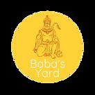 Baba's Yard logo