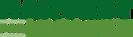 hfh-logo.png