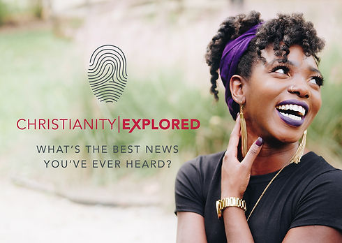 Christianity-explored.jpg