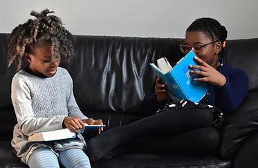 kids bible read.jpg