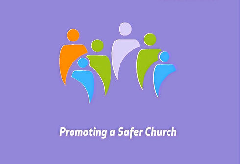 safeguarding_edited.jpg