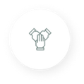 Collaborate Icon.png