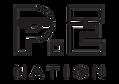 pe_nation_logo.png