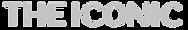 theiconic-horizontal-logo.png