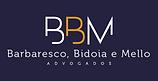 Logo_BBM.png