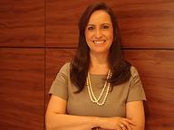 Gilmara Bidoia Mello
