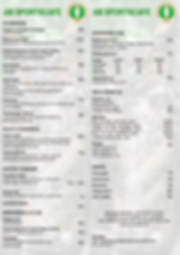 Samlet menu-Gendannet.png