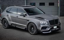 Bentley Bentayga Wrap.JPG