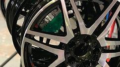 Wheel Refurb - Website.JPG