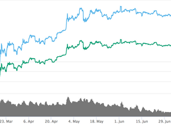Did the pandemic prove Bitcoin as a store of value?