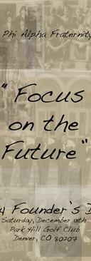 2014 Founders Day Program_final.jpg