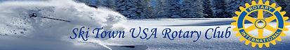 Ski Town USA Rotary Club