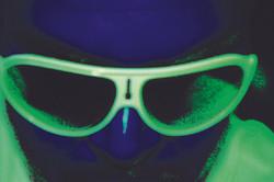 white sunglasses 2cmyk