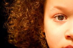 04_RothJ_Beauty is in the Eye
