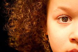 04_RothJ_Beauty is in the Eye.jpg