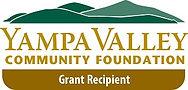 Yampa Valley Community Foundation