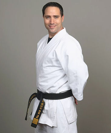 Shihan-Stephen-Dwyer.jpg