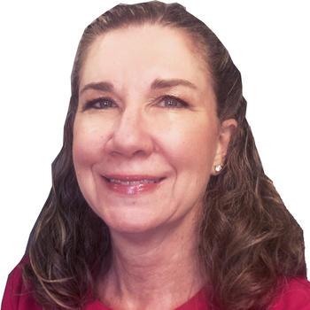 Lisa - Hygienist