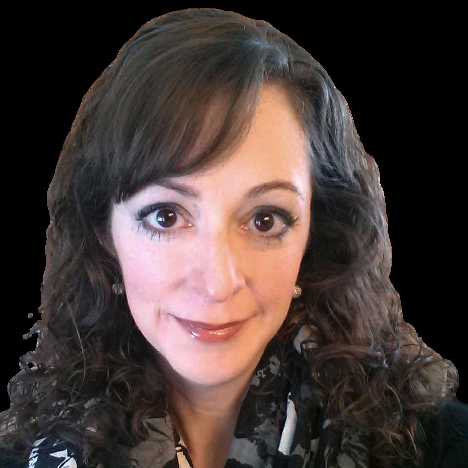 Kathleen- Office Manager