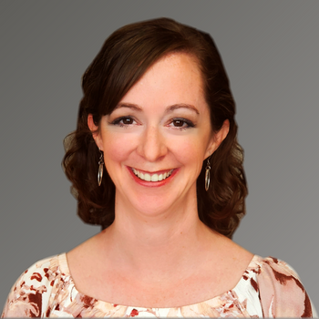 Kathleen - Office Manager