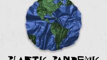 Plastic Pandemic Teaser Trailer