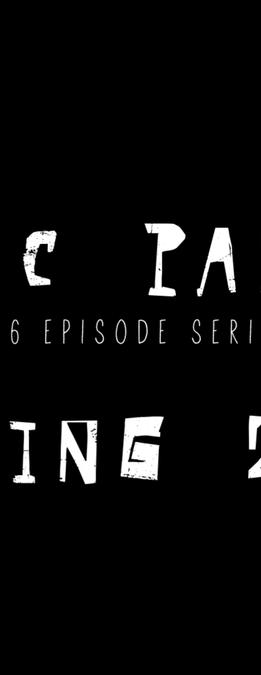 plastic pandemic.png