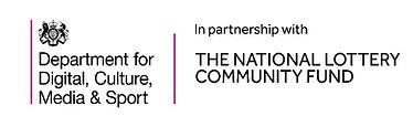 National Lottery Fund Logo.jpg