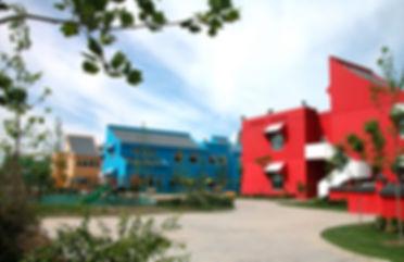 Western-Academy-of-Beijing-5-Elementary-