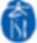 International_School_of_Beijing_(logo).p