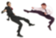fight-2954705_960_720.png