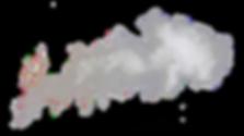 smoke_PNG55229.png