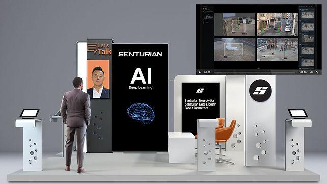 Senturian Virtual Booth.jpg