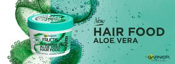Hairfood_Aloe.jpg
