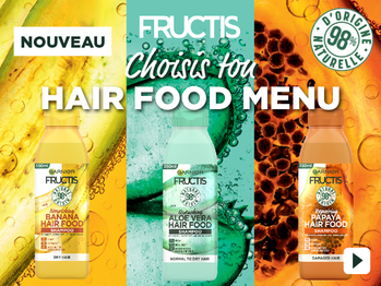 Banners_Delhaize_Fructis_39.png