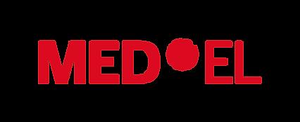 MED-EL_RGB_-RED.png