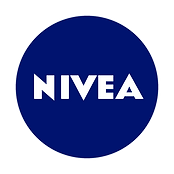 131003_NIVEA_ICON_RGB_with-Outline_600px